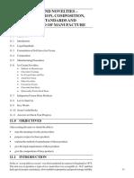 unit-11 EN.pdf