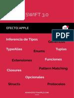 Curso_Swift_3.0.pdf