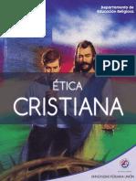 Módulo 10 - Ética Cristiana.pdf