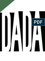 Dada Catalogo