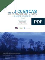 CuencasHidrográficas-1
