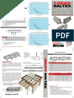 viguetas-plafon.pdf