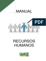 manualRH(1)