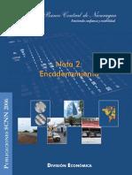 Nota_encadenamiento.pdf