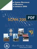 Documento_metodologico_principal-cuentas macroeconomicas.pdf