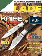 135086352-Blade-Spring-2012.pdf