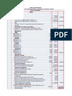 Ejemplo de Inventario.pdf