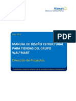 Manual de Diseqo Estructural 2013 - Versisn final 10 julio 2013.pdf