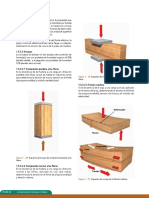 Ensayos destructivos madera.pdf