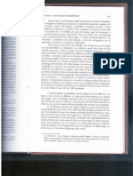 Pag. 11 Sucesiones 2do Examen 2do Lapso