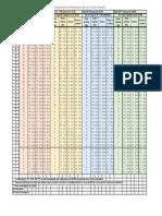 Tabla-Horas-no-lectivas1 (1).pdf