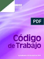 GUATEMALA_CodigoTrabajo_2014.pdf