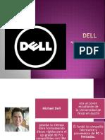 Presentacion Dell (2)