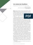 5297-20271-1-PB.pdf