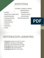 FIGURAS REPETITIVA (3)