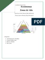 Zonas_de_vida[1]