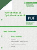 Handout_Fundamentals_of_opt_Comm.pdf