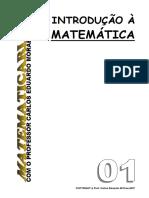 apostila_baixaki_introducao.pdf