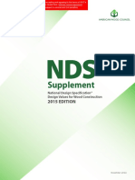 AWC-NDS2015-Supplement-View.pdf