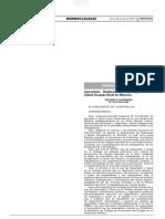 D.S. No 024-2016-EM.pdf