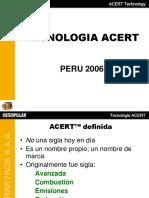 Acert Curso Ferreyros-1