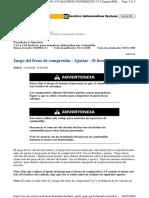 Juego de freno compresión, ajustar.pdf