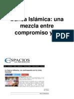 Banca Islámica