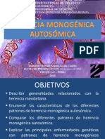 2 Herencia Monogénica - Versión 2