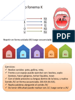 Reforzamiento fonema K F.pdf