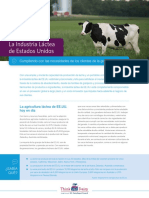 es_2016 About US Dairy Industry.pdf