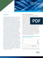 Global Credit Market Outlook August Robert Kania 8.20.10CCRI1282579602
