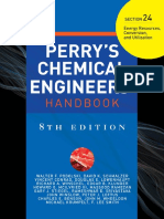 ChemEngHbk ch24 Energy resources.pdf