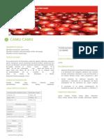 camu_camu1.pdf