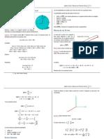 producto interno.pdf