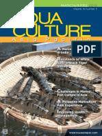 4 Aqua India Pages From Aqua Culture Asia Pacific - Mar_Apr 18_FA_LR-3