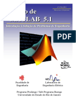 matlab_manual.pdf