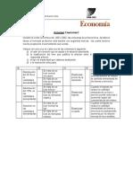 Actividad Elasticidad 2 UBA XXI