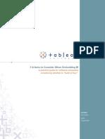 embedding-bi.pdf