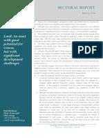 Land_and_Tourism.pdf
