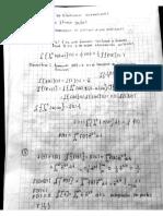 UNOCC SOTO ITNAN J. -Laplace Transformacion a Una Integral