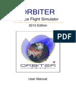 OrbiterManual.pdf