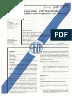 NBR 12770.pdf