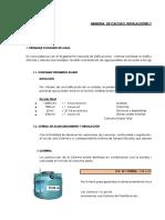 HOJA DE CÁLCULO HIDRAULICO 123.pdf