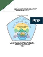 01-MI-TA-2014.pdf