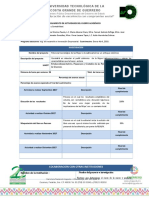 2 Formato Act. de Investigación c.a. 2017 - Copia