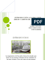 Introducción a La Ing Civil