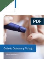 Guia DiabetesyTrabajo