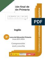cli20166epcompresionoralescritaen.pdf