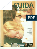 CUIDA cuestionario.pdf