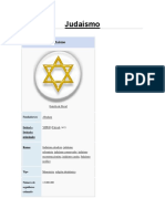 Judaísmo.docx